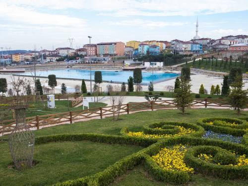 Mehmetakif